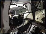 Mercedes-Benz Gl 350 x166 Серьезный подход v2.-img-20140321-wa0000.jpg