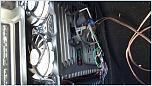 Ford Mondeo Titanium 2.0T(240л.�.)2011г.Сбо�ка-�ел�ги�.-20151030_130732.jpg