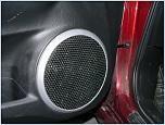 Mazda6 Aerospace-p1120284.jpg