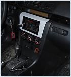 """SPL на легке"" Mazda 3 from Team Sundown (Saint-P.)-10.jpg"