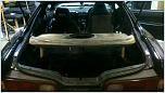 Honda Integra JDM Dark-Currant-dsc_4399.jpg