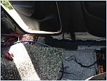 Volkswagen polo. Бюджетнику - бюджетный звук!-img_7115.jpg
