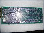 members/80976-albums7034-Magnitola-Avtozvuk-picture925680.jpg