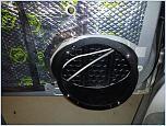 Инсталляция в скромную машину-20131220_173945.jpg