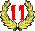 Лауреат 11-летия Форума