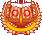 Массовик-затейник МАГНИТОЛЫ