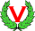 Ветеран форума