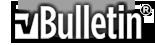 Магнитола::Форум Автозвука - Powered by vBulletin